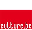 culturebe'/