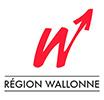 regionwallonne'/